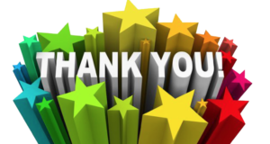 Thank-You-PNG