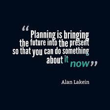 0-planning