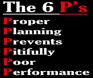 0- the6ps