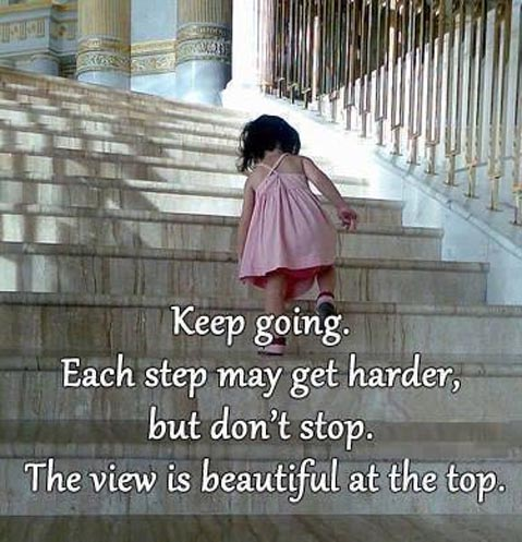 1848024946-Keep-Going-Each-Step-May-Get-Harder-1