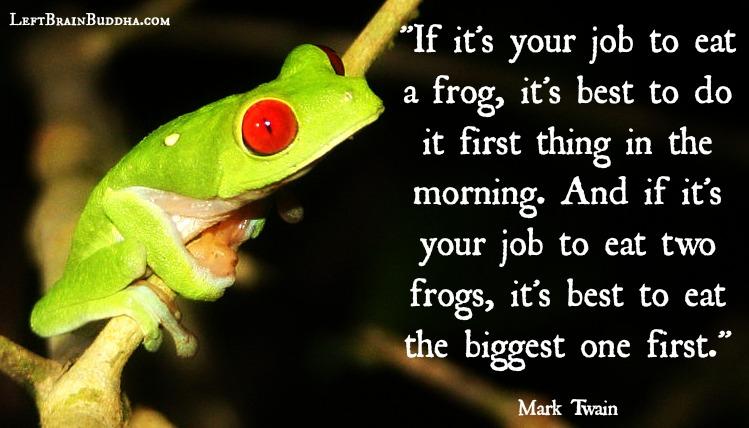Eat-frog-1pjr6jp