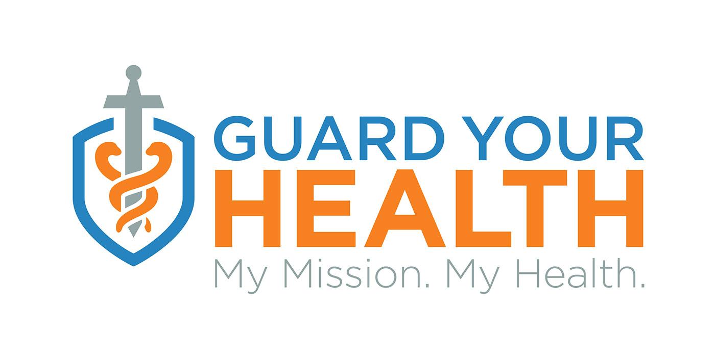 GuardYourHealth_Logo_RGB_Thumbnail