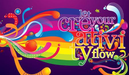 HP___Let_your_creativity_flow_by_de