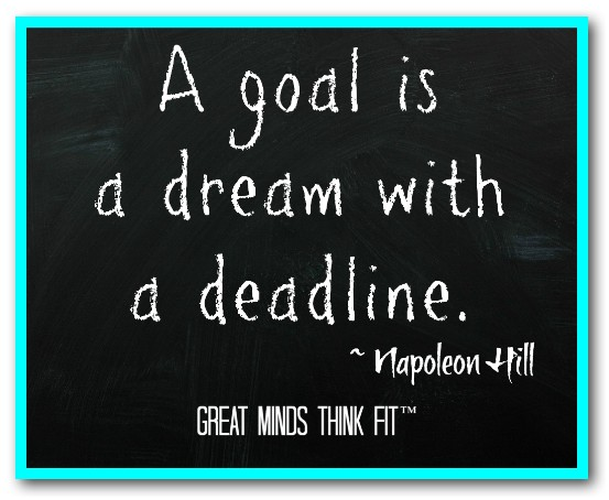 a-goal-is-a-dream-with-a-deadline2