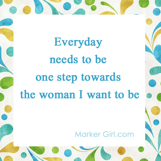 every-step-quote1