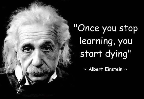lifelong-learning1