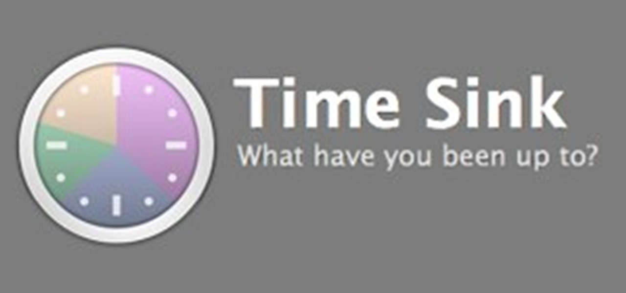 time-sink-keeps-track-your-time.1280x600
