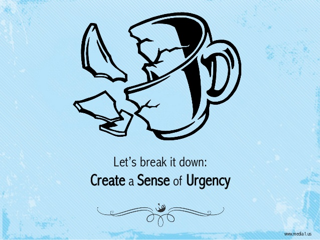why-creating-a-sense-of-urgency-is-a-terrible-idea-7-638