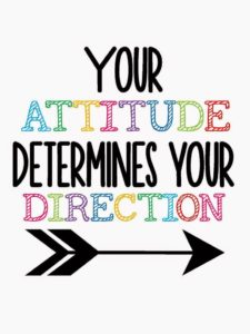 Your-Attitude-Determines-Your-Direction