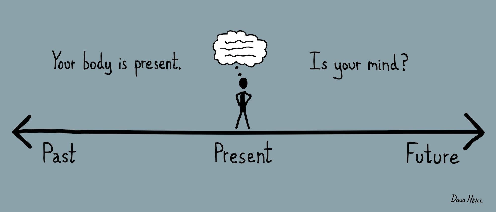 Mindfulness-Self-Improvement-1