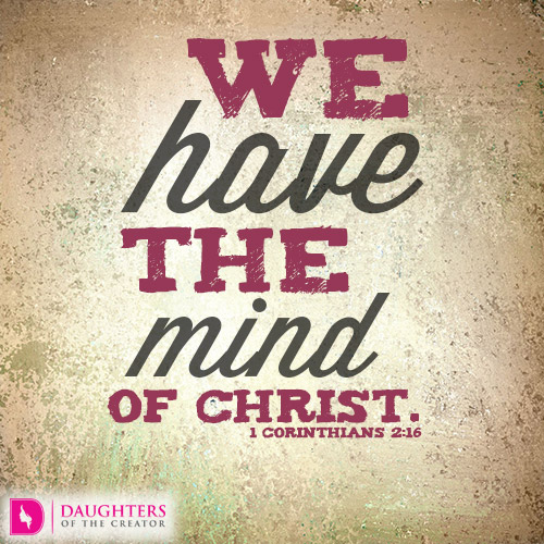 We-have-the-mind-of-Christ