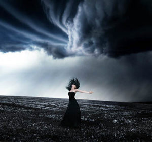 cleansing-storm