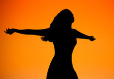 woman-silhouette-sunset-front-53916934