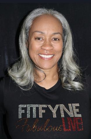 Coach Melita